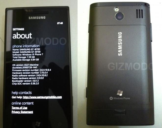 http://images.intomobile.com/wp-content/uploads/2010/09/Samsung-i8700-660x521.jpg