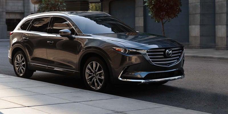 https://www.russellsmithmazda.com/assets/shared/CustomHTMLFiles/Responsive/MRP/Mazda/2019/CX-9/images/2019-Mazda-CX-9-02.jpg