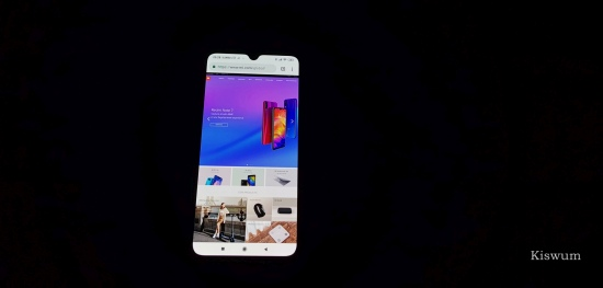https://www.kiswum.com/wp-content/uploads/Xiaomi_Mi9/IMG_20190327_202828-Small.jpg