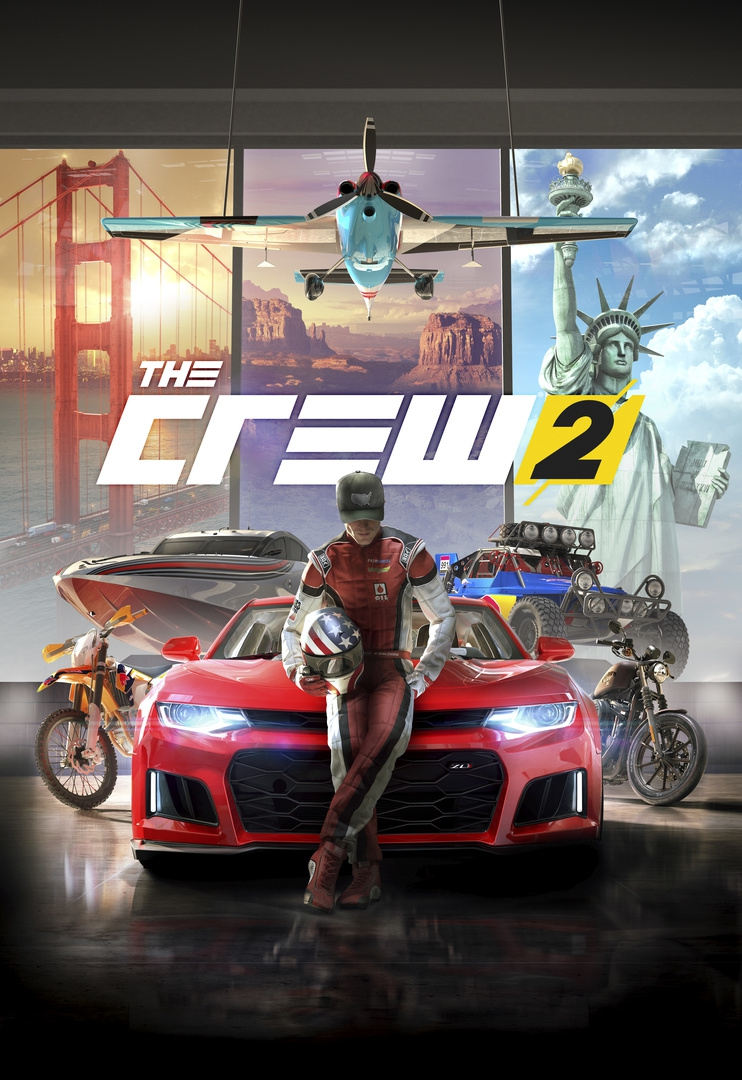 https://www.overclockersclub.com/siteimages/news/news41063_1-the_crew_2_coming_march_16_2018.jpg