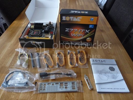 http://i1092.photobucket.com/albums/i417/perzikdrank/Zotac2-1.jpg