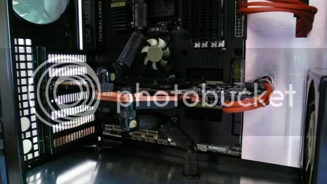 http://i1213.photobucket.com/albums/cc475/UgotHeinzzd2/Aqueum%20initium%20TJ09/AqueuminitiumTJ09-100.jpg
