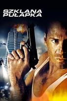 https://cdn.cinematerial.com/p/136x/aftnklnk/die-hard-polish-movie-cover-sm.jpg