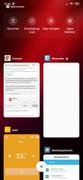 https://i.postimg.cc/LqzV3kXJ/Screenshot-2019-07-07-13-42-09-321-com-android-systemui.png