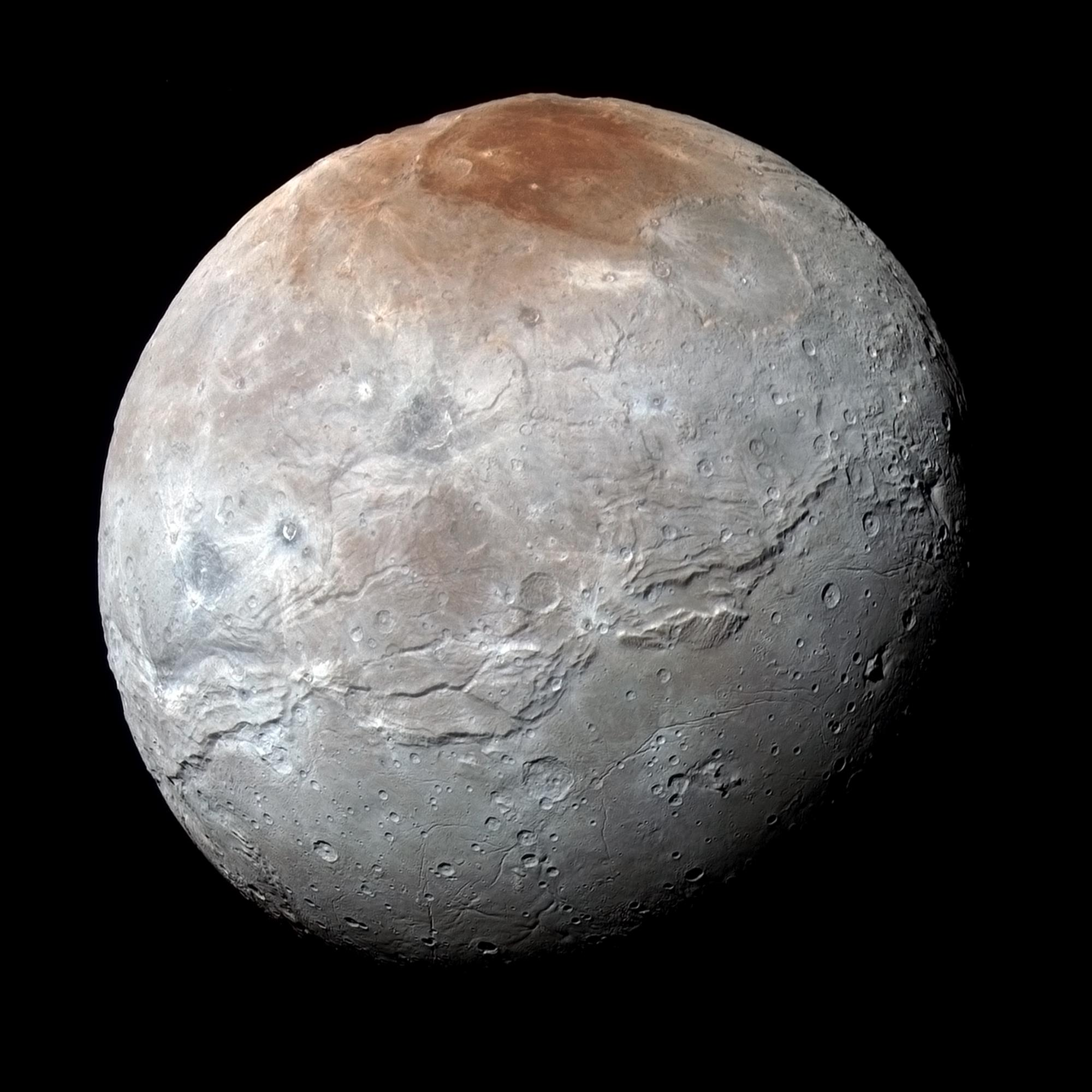 http://www.nasa.gov/sites/default/files/thumbnails/image/nh-charon-neutral-bright-release.jpg