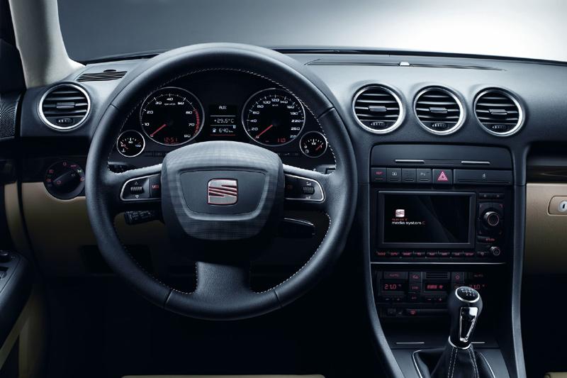 http://www.autoweek.nl/images/800/6/f356bd1e204106314a6ab19e09ba9596.jpg