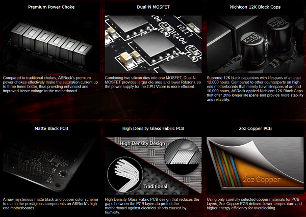 http://techgaming.nl/image_uploads/reviews/ASRock-X370-Gaming-ITX/specs4.png