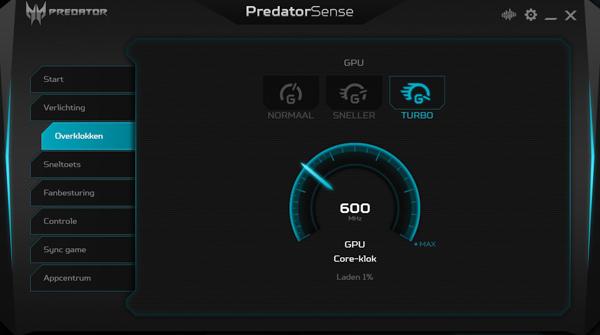http://www.nl0dutchman.tv/reviews/acer-predator-helios500/2-3.jpg