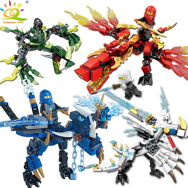 https://ae01.alicdn.com/kf/HTB1kyvWijQnBKNjSZSgq6xHGXXaD/115-stks-ninja-dragon-knight-bouwstenen-enlighten-speelgoed-voor-kinderen-Compatibel-Legoing-Ninjagoes-DIY-bricks-voor.jpg_640x640.jpg