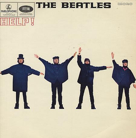 http://www.geardiary.com/wp-content/uploads/2010/11/Beatles-Help.jpg