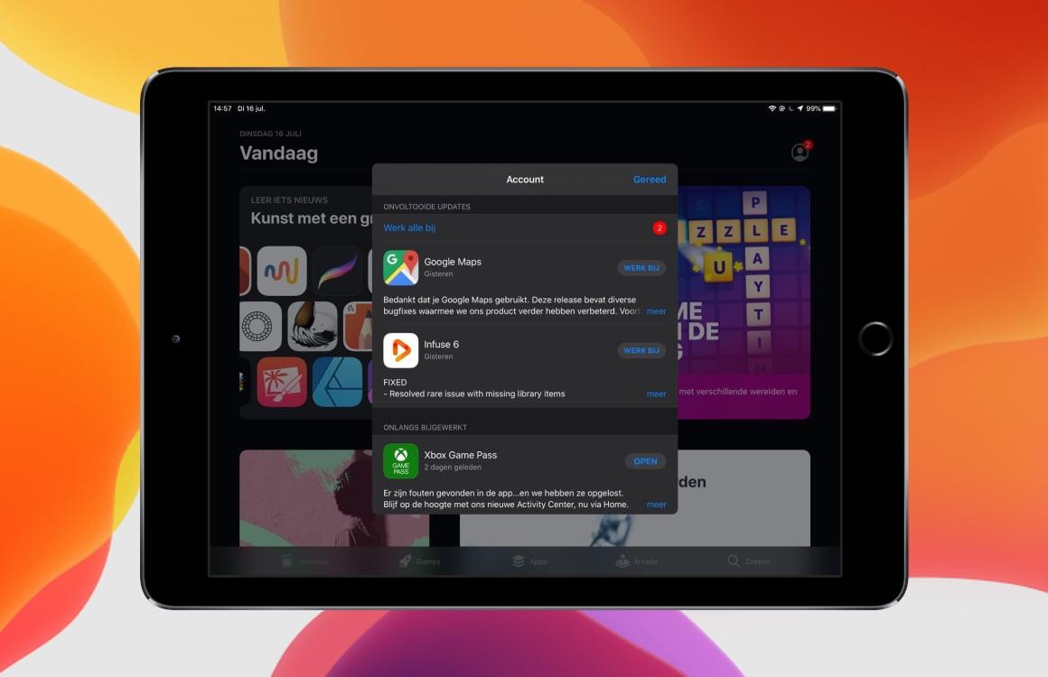 https://www.iphoned.nl/wp-content/uploads/2019/07/app-store-updates-ios-13-uitgelicht.jpg