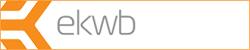 http://www.l3p.nl/files/Hardware/L3pipe/Sponsorlogo/ekwb.png