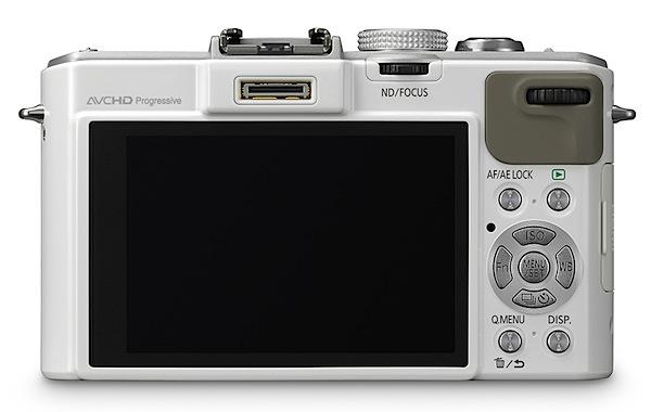 http://digital-photography-school.com/wp-content/uploads/2013/02/Panasonic-Lumix-DMC-LX7-Back.jpg