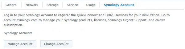 http://www.nl0dutchman.tv/reviews/synology-416play/2-98.jpg