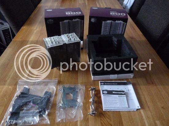 http://i1092.photobucket.com/albums/i417/perzikdrank/CM3-1.jpg