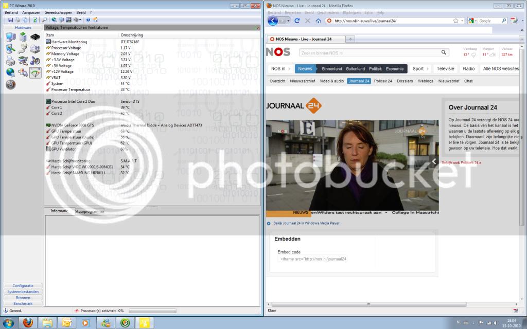 http://i1035.photobucket.com/albums/a433/pingpong28/TemperaturenPC.png
