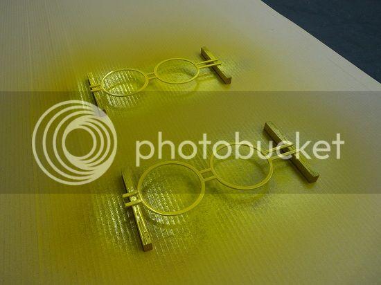http://i1092.photobucket.com/albums/i417/perzikdrank/3Feb2013-8_zps8a1514c2.jpg