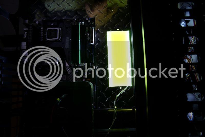 http://i759.photobucket.com/albums/xx233/kier1976/stacker05/DSC05475.jpg