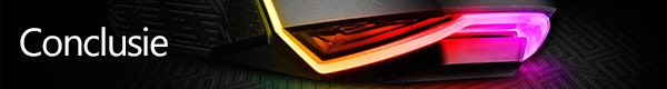 http://techgaming.nl/image_uploads/reviews/Asus-ROG-Pugio/conclusie.png
