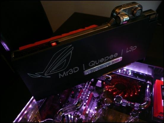 http://www.l3p.nl/files/Hardware/L3pL4n/Asus%20MARS%20II/Custom%20Block/Finished/P1120751%20%5B550x%5D.JPG