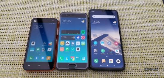 https://www.kiswum.com/wp-content/uploads/Xiaomi_Mi9/IMG_20190316_163533-Small.jpg