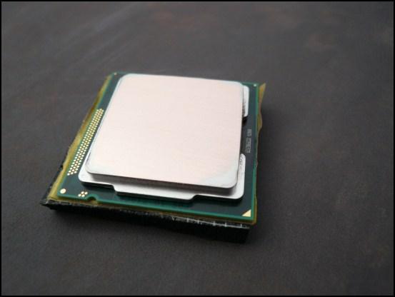http://www.l3p.nl/files/Hardware/Cpu-lapping-2/550px/P1070925%20%5B550x%5D.JPG