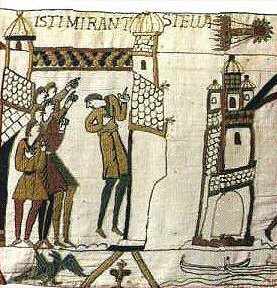 https://upload.wikimedia.org/wikipedia/commons/3/36/Tapestry_of_bayeux10.jpg