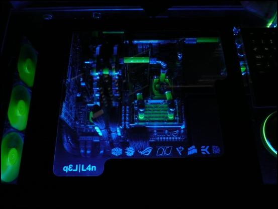http://www.l3p.nl/files/Hardware/L3pL4n/550/P1090974%20%5B550x%5D.JPG