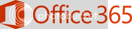 http://i84.photobucket.com/albums/k6/stoppen/Logo_Office365_zps0021478b.png