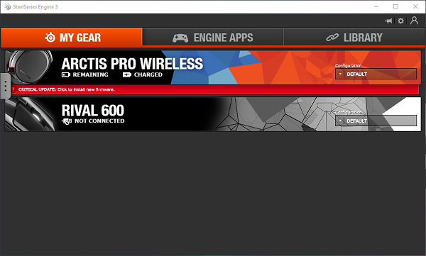 http://techgaming.nl/image_uploads/reviews/Steelseries-Arctis-Pro-Wireless/sw1.png