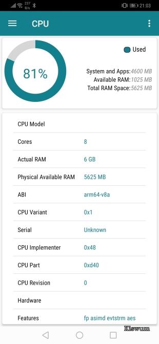 https://www.kiswum.com/wp-content/uploads/Huawei_Mate20Pro/Screenshot_137-Small.jpg