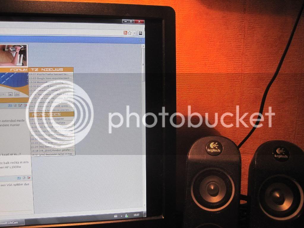 http://i201.photobucket.com/albums/aa153/Stannie7/IMG_9871.jpg