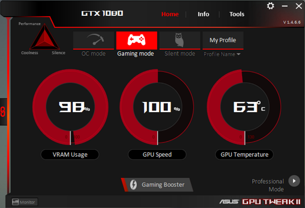 http://techgaming.nl/image_uploads/reviews/Asus-ROG-1080-11GBPS/sw.png
