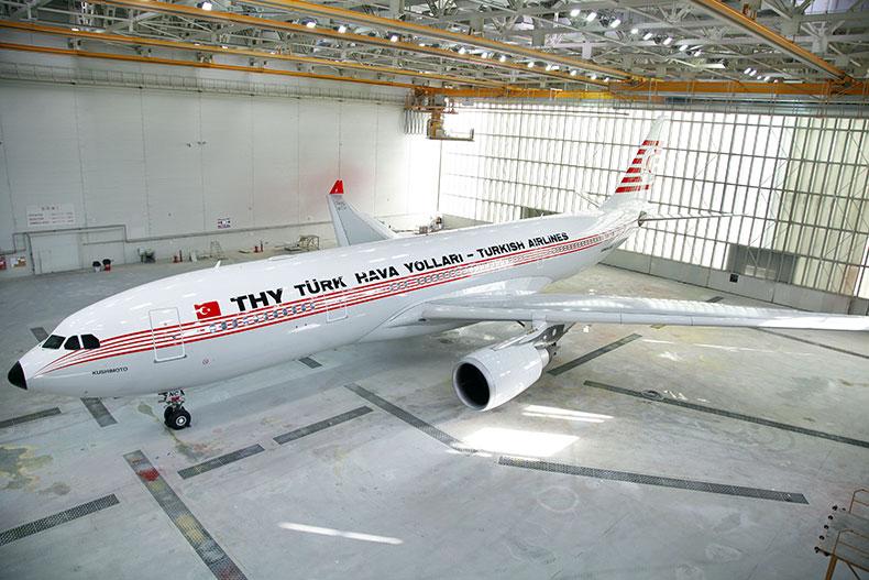 http://www.airporthaber.com/wk-uploads/news/thy6_52.jpg