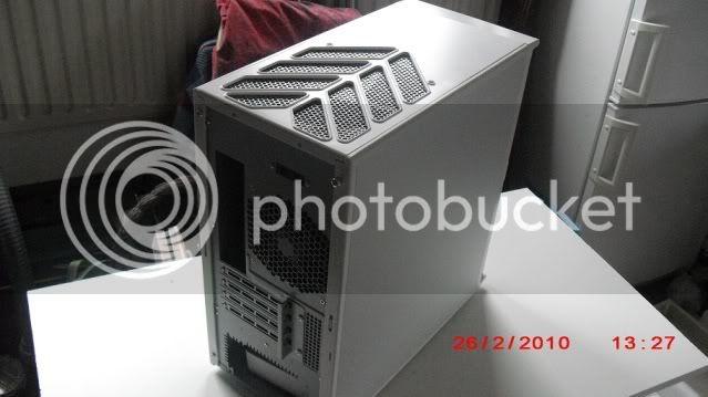 http://i703.photobucket.com/albums/ww40/evil_homer/CIMG1230.jpg