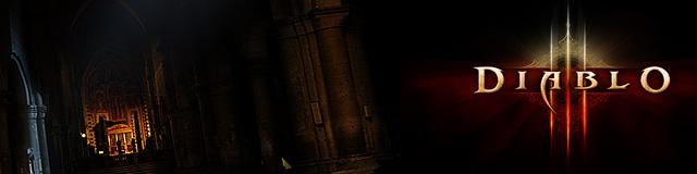 http://technieuws.com/wp-content/uploads/2012/05/diablo-3-banner.jpg
