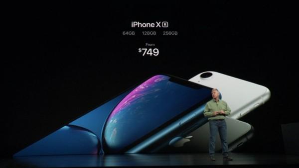 https://www.kiswum.com/wp-content/uploads/Apple_120918/iPhone038-Small.jpg