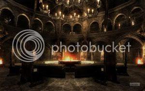 http://img.photobucket.com/albums/v733/Floydraalte/14a.jpg