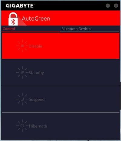 http://www.nl0dutchman.tv/reviews/gigabyte-x99-ultragaming/4%20Auto%20Green.jpg
