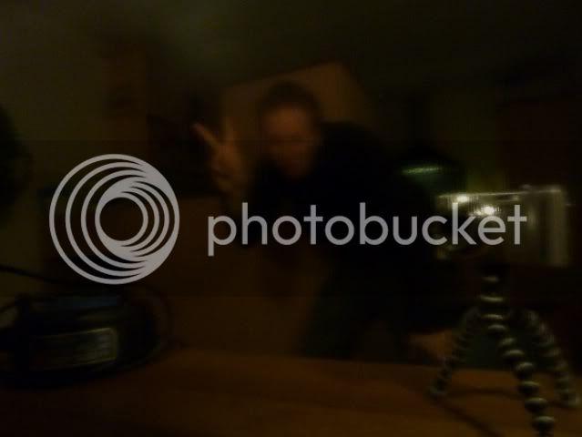 http://i703.photobucket.com/albums/ww40/evil_homer/P1000676.jpg