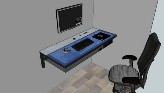 http://www.l3p.nl/files/Hardware/Deskmod/Progress/550px/totalomgeving%20%5B550x%5D.jpg