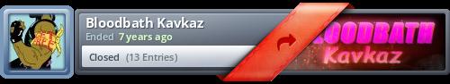 http://www.steamgifts.com/giveaway/QoYGz/bloodbath-kavkaz/signature.png
