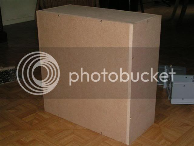 http://img.photobucket.com/albums/v202/Gnuitenjong/PICT0027.jpg