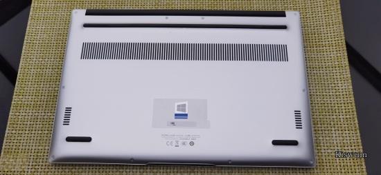 https://www.kiswum.com/wp-content/uploads/Huawei_D14/IMG_20210527_205952-Small.jpg