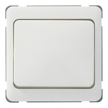 https://static.gamma.nl/dam/40847/123