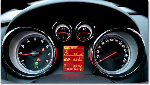 http://www.motormobiles2.de/autoberichte11/opel_astra_gtc_mallorca_201111_15.jpg