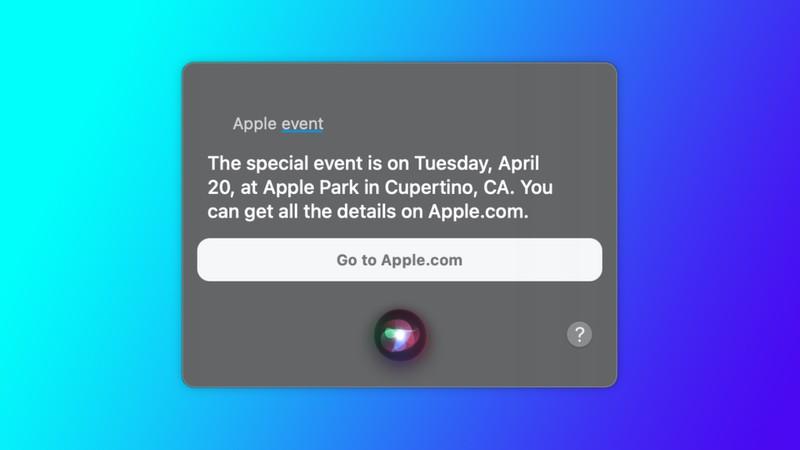 https://images.macrumors.com/t/8Rsj0TUyfBrXEaQqDv3zvox11rg=/800x0/filters:quality(90)/article-new/2021/04/siir-apple-event-april-20.jpg?lossy