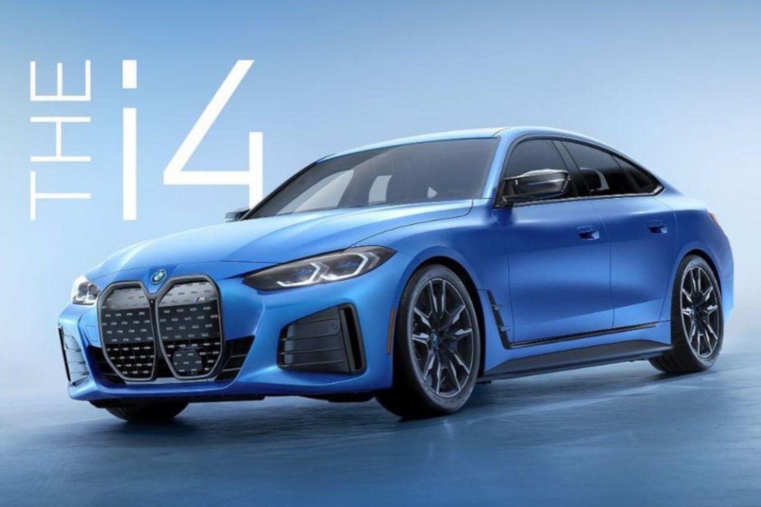 https://cdn.bimmertoday.de/wp-content/uploads/2021/05/2021-BMW-i4-M50-Teaser-Blau-1536x1024.jpg