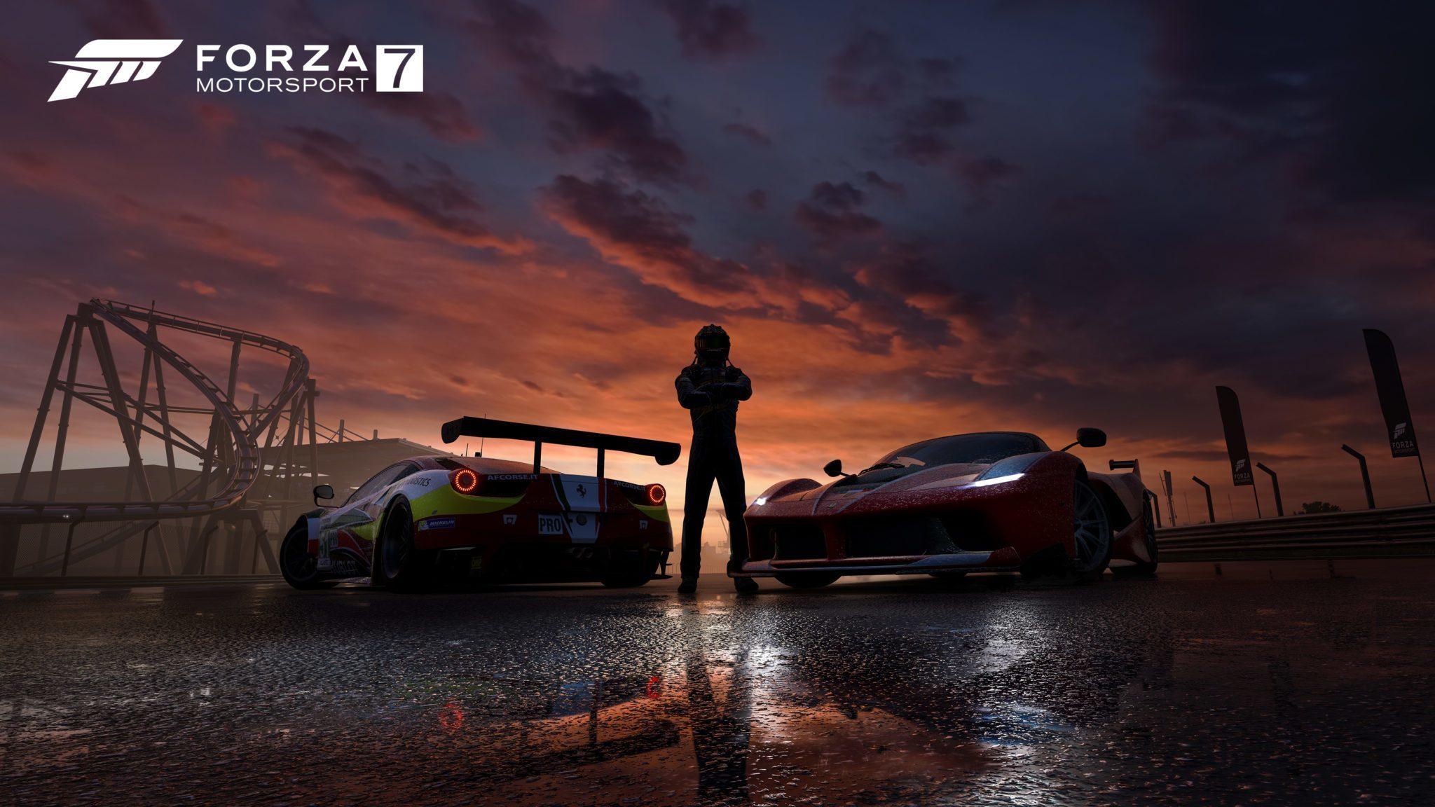 https://www.gtplanet.net/wp-content/uploads/2017/06/Forza-7_Ferrari-Sunset_4K.jpg