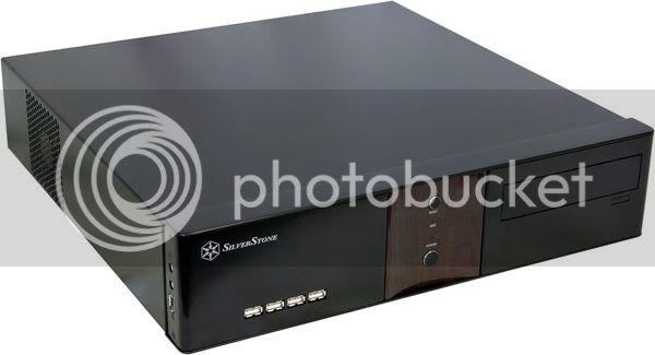 http://i258.photobucket.com/albums/hh247/Tha1Clown/SilverstoneLC11black.jpg?t=1197368499
